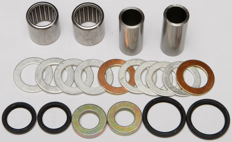 SWING ARM BEARING KIT All Balls Racing 28-1206