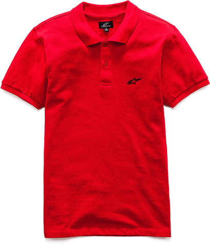 Alpinestars EFFORTLESS POLO SHIRT