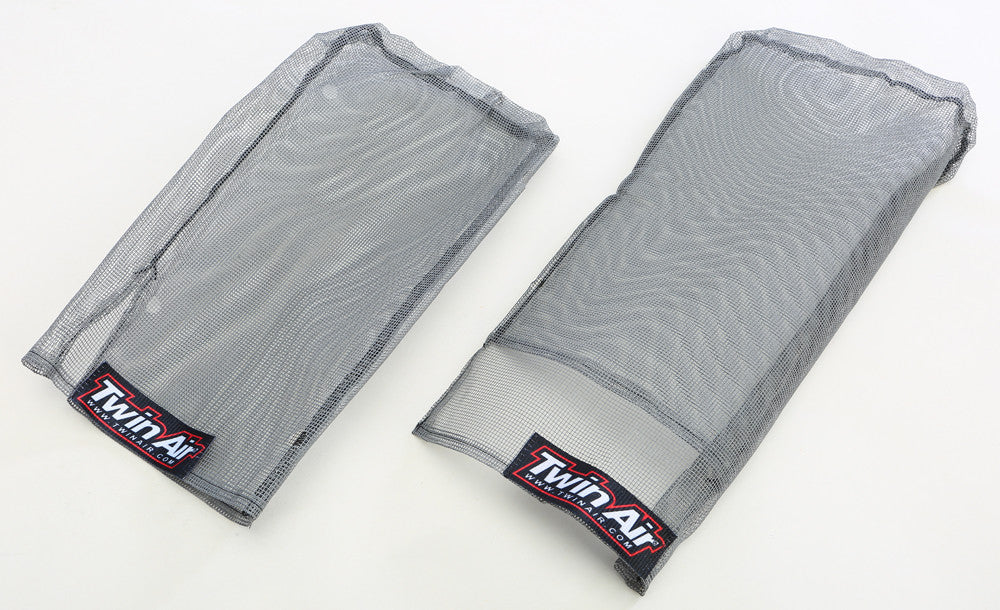 Radiator Sleeve Twin Air