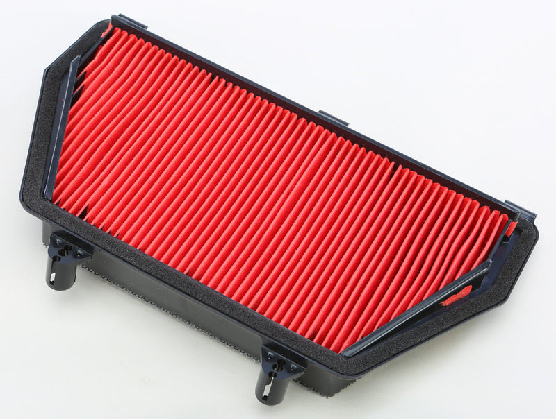 Air Filter  Emgo 12-90349