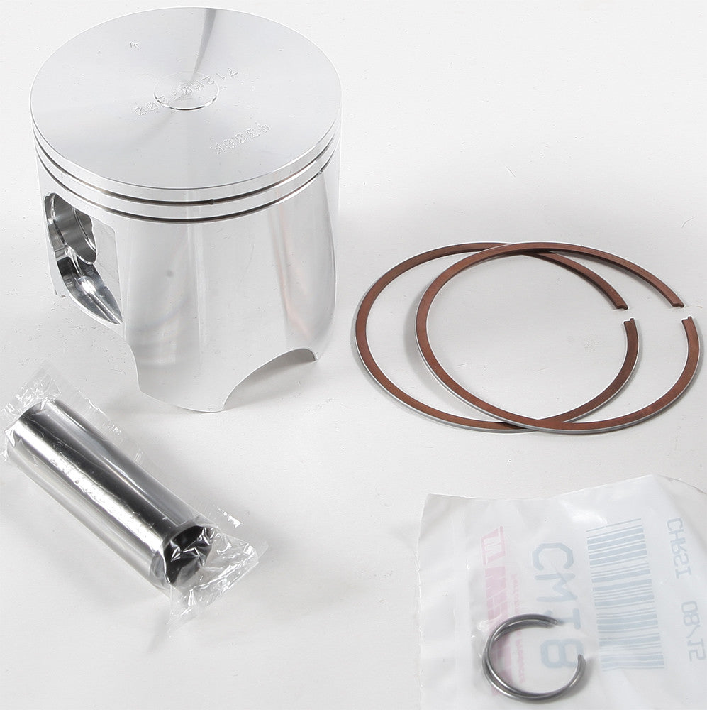Piston M07200 Wiseco Performance Products 712M07200