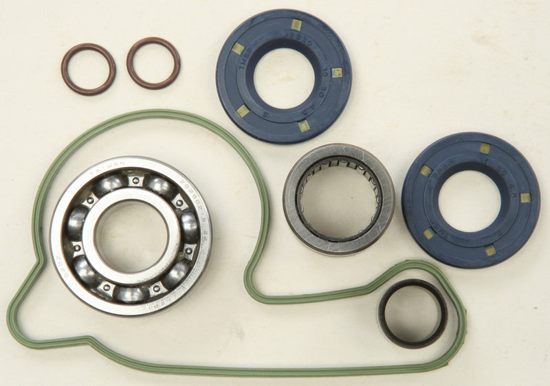 Water Pump Repair Kit Hot Rods, Inc. WPK0066