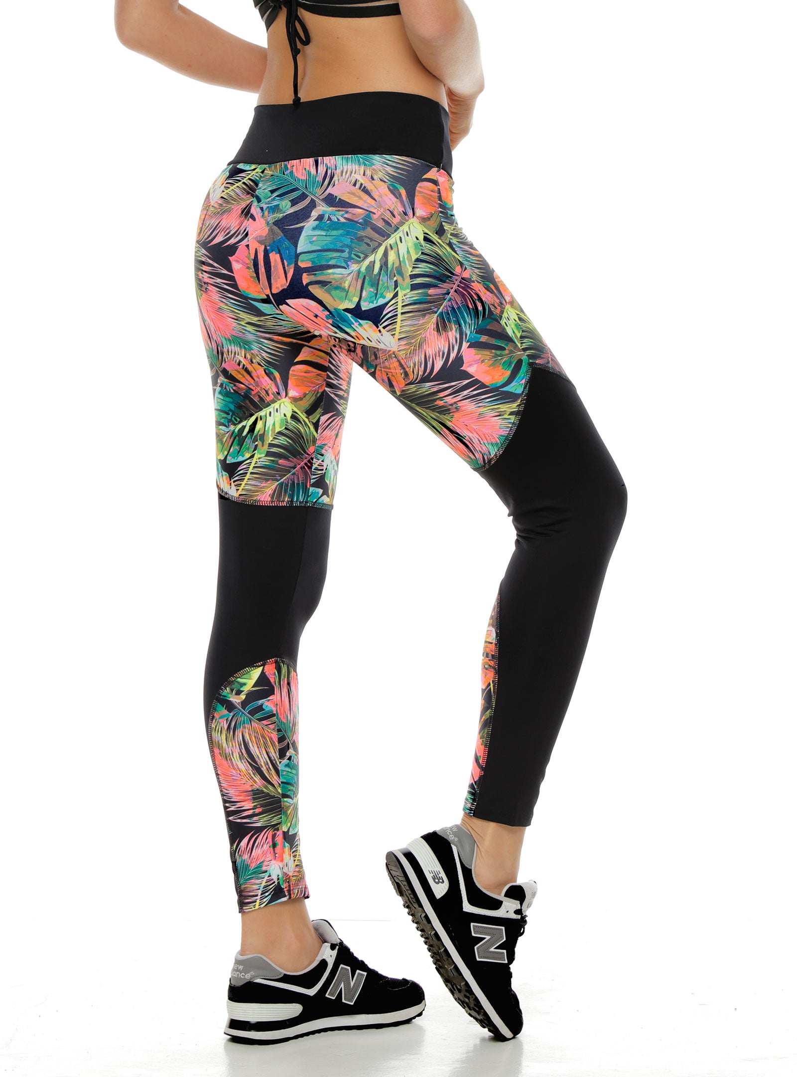 Leggings Ref: 4287