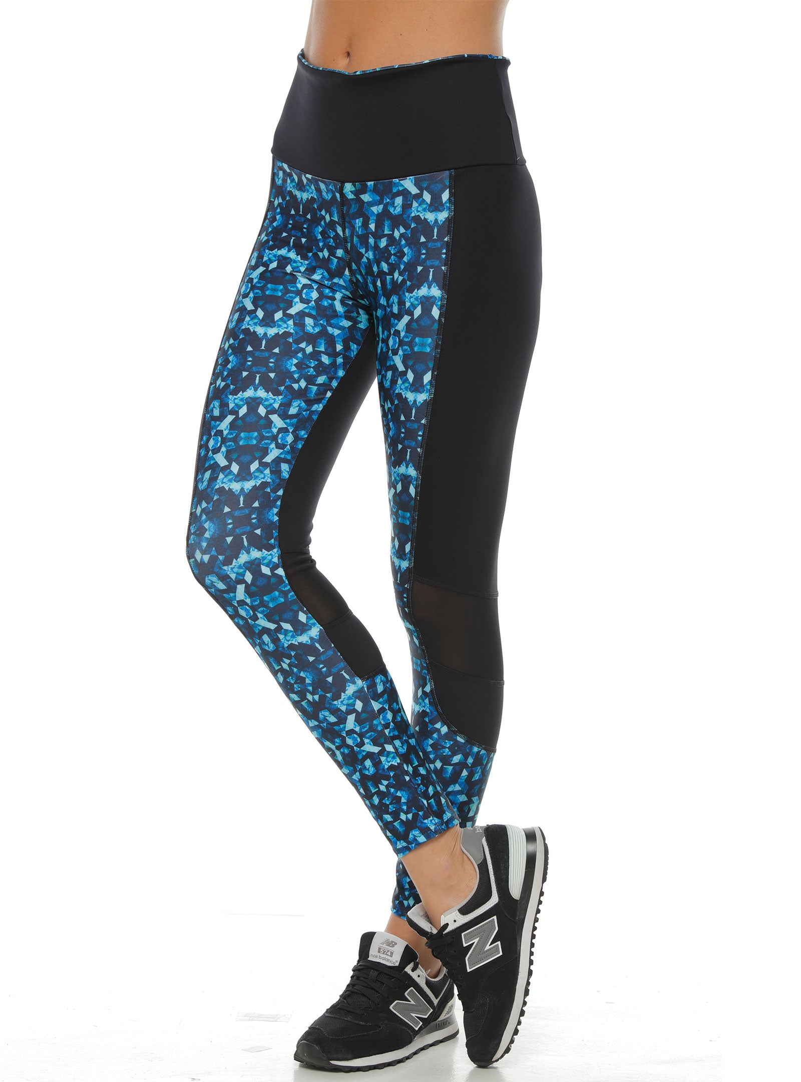 Leggings Ref: 4303