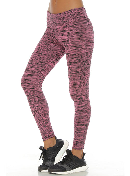 Leggings 4560