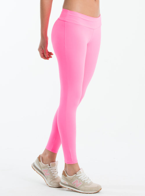 Leggings 4569