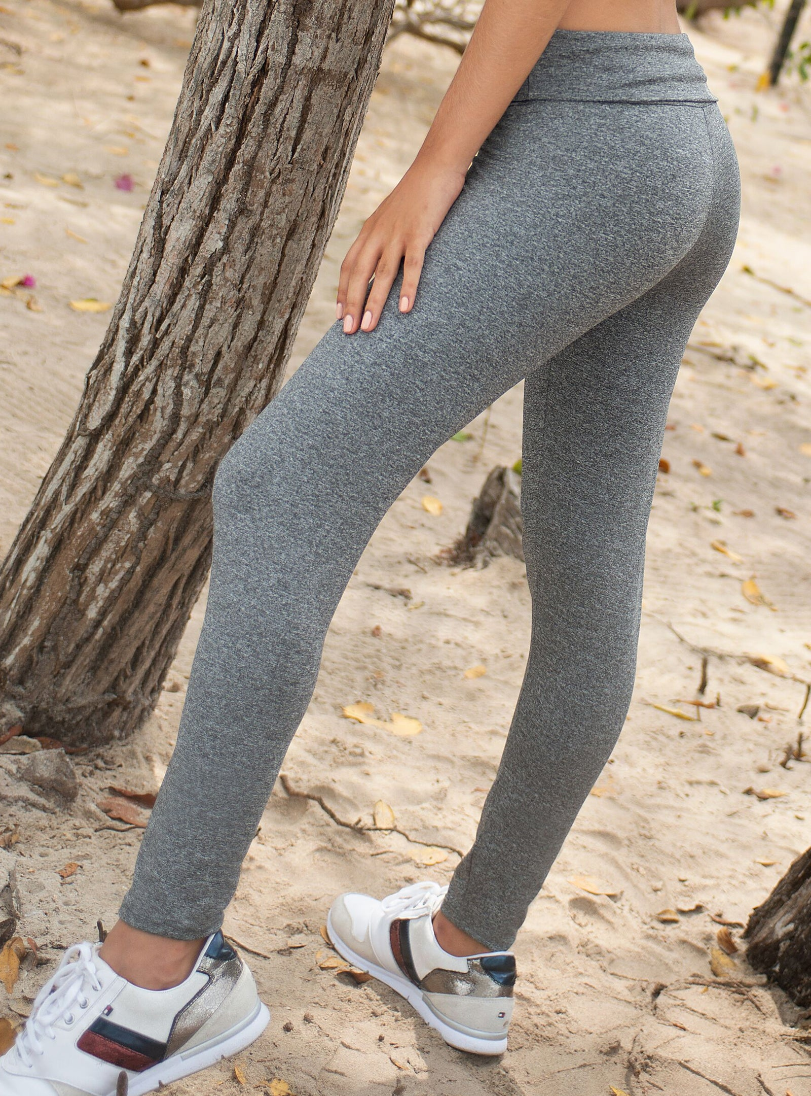 Leggings Ref: 4588