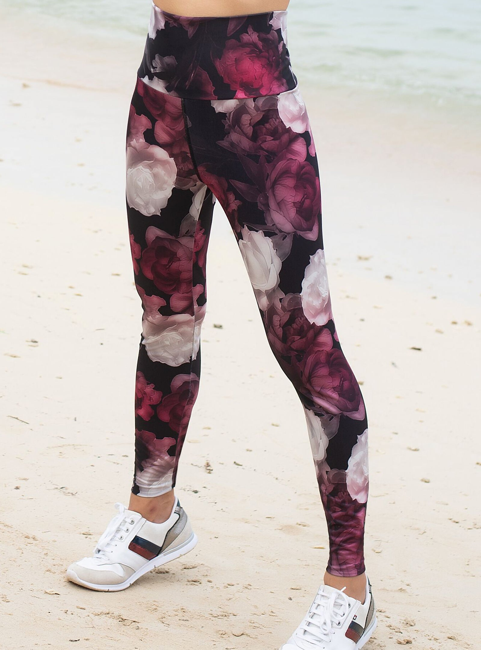 Leggings Ref: 4594