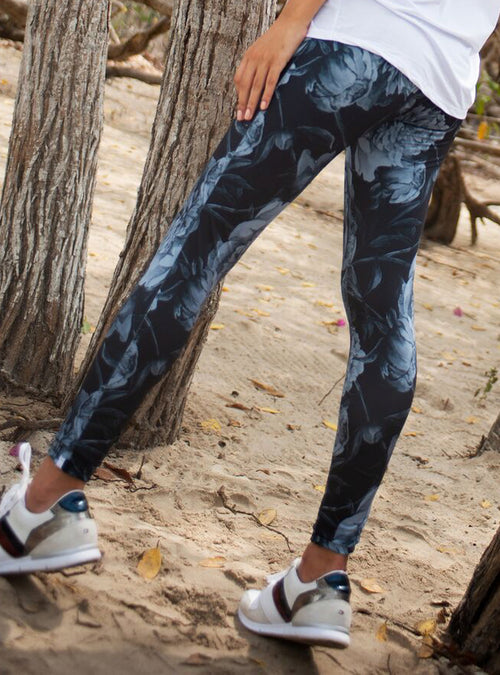4595 Leggings