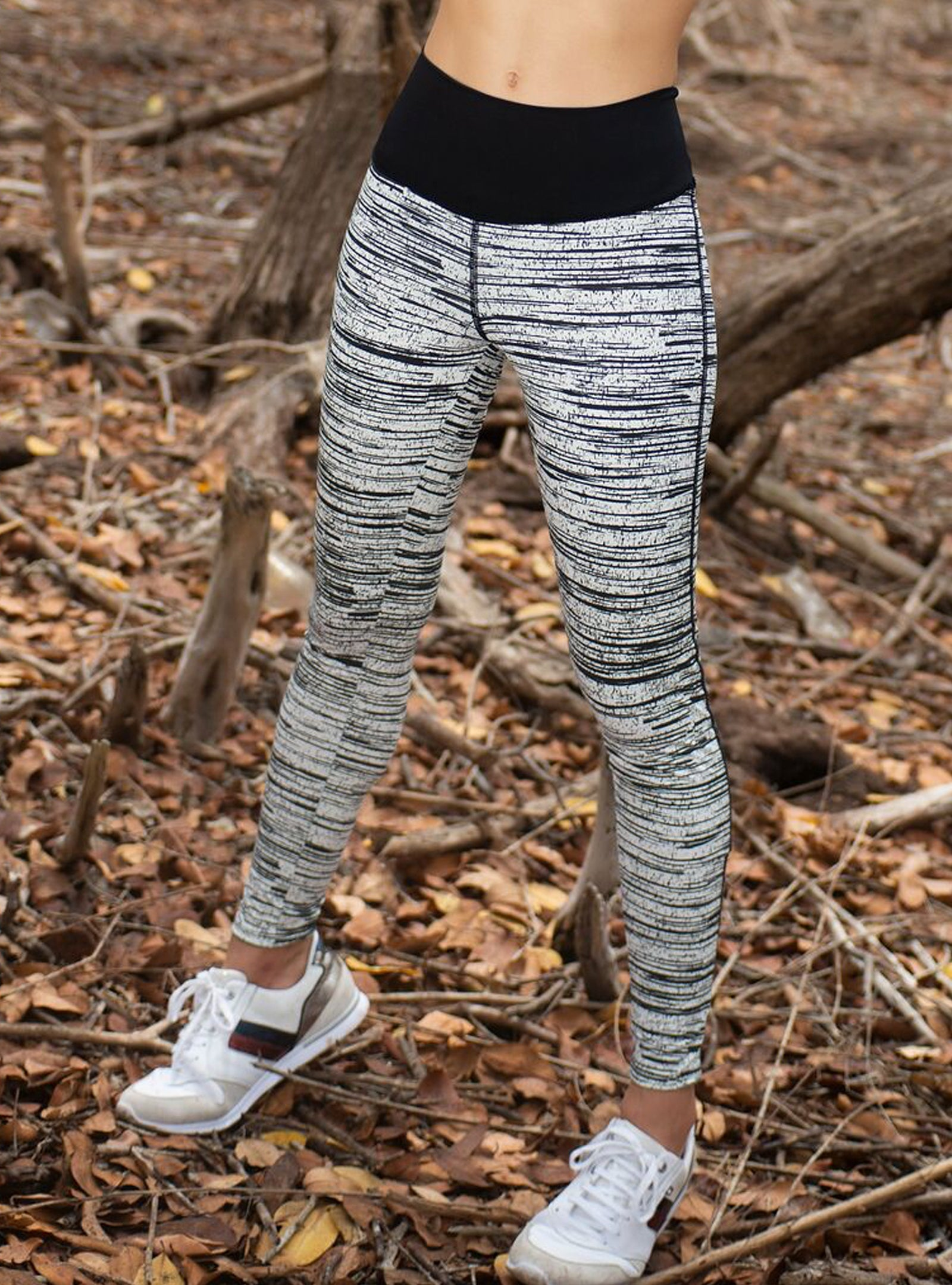 Leggings Ref: 4596