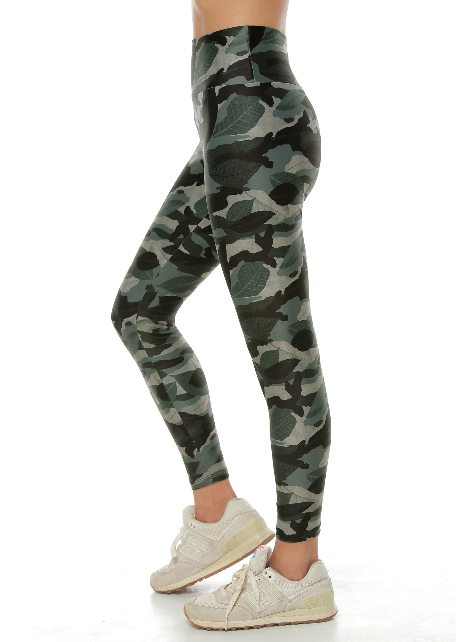 Leggings Ref: 4746