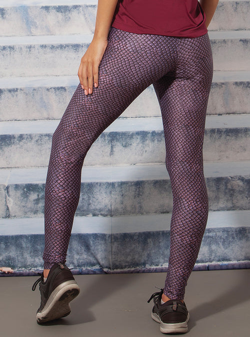 Leggings 4750