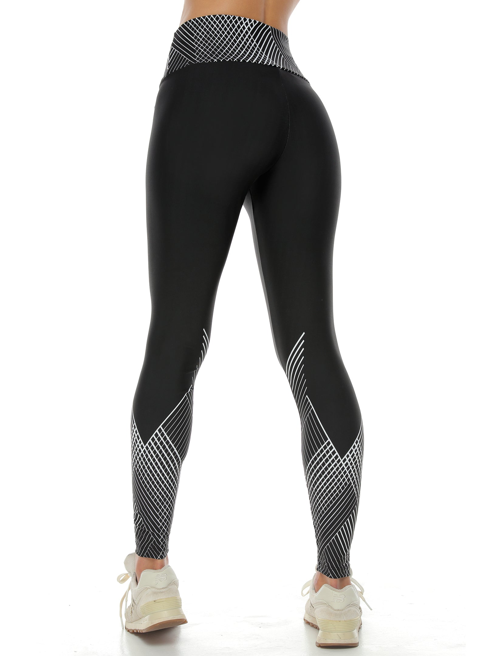 Leggings Ref: 4756