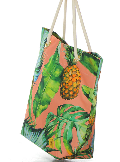 Bolso Impermeable de Playa 6015