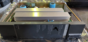 Nortel Networks NT6D41AB Power Supply