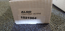 Algo Duet Plus 1825 Loud Phone Ringer with Power Supply 120vac - 22vdc