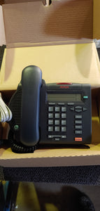 Avaya M3902 Digital Telephone