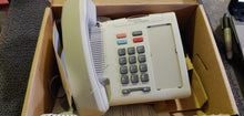 Nortel M3901 Platinum Telephone