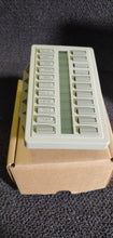 Nortel Networks NT2K22XH93 Keylamp Module (Used))