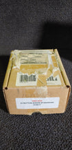 Nortel Networks NT2K22XH93 Keylamp Expansion Module (New)
