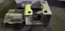 Actuator Mounting Kit VA9628