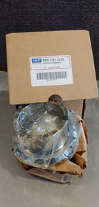 SKF  SNW 17X2.15/16 Adapter Assembly Sleeve