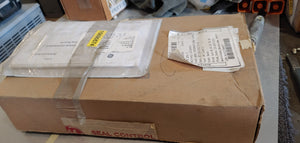 General Electric DS200SDCCG1A Control Card *New Sealed Box*