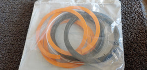 Eaton SKN5-516-065 Seal Kit
