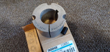 Dodge 119051 Taper-Lock Bushing 1615 x 1-3/16kw