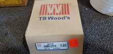 "TB Woods SK1716 Quick Disconnect Bushing - SG Bushing, 1-7/16"" 1.4375 in Bore, 3.8750 in Flg OD, 1.8750 in LTB"