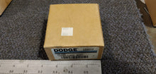 Dodge 1615B Taper Locking Bushing Adapter - Use 1615 Bushing, 2.7500 in OD, 1.5000 in Length, Cast Iron