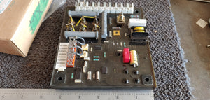 New age Series 3 Automatic Voltage Regulator 450-11700