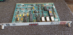 SQUARE-D-8997-EQ-5210-SMB-20-AC WELDER-MICRO - BOARD FORM:S21 SER:A REV:2.00  CONDITION: USED