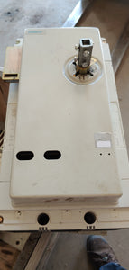 Siemens 3VF7211-2BM60-0AA0 Current Limiting Breaker 630A-1250A 3Ph