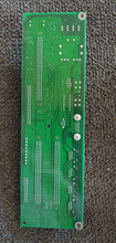 IS200ICBDH1ACB General Electric Mark IV Circuit board Used