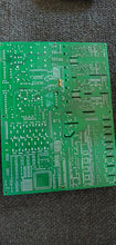 DS200DCFBG2BNC General Electric Circuit board Used
