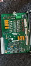 "IS200ICIAH1ACB General Electric PC Board ""Used"""