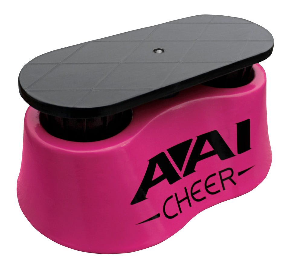 AAI Elite Cheer Stand