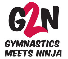 G2N logo with tagline