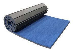 Flexi Home Mat - 5x10x1-3/8