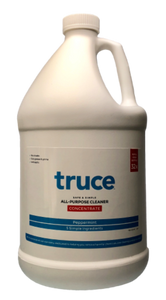 Truce All-Purpose Cleaner
