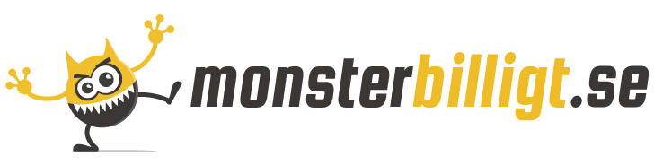 monsterbilligt.se