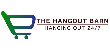 The Hangout Barn