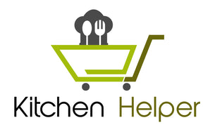 Kitchen Helper Store