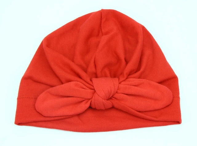Baby Turban Head Wrap Wisemom Baby Boutique