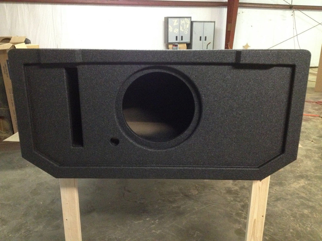Escalade Ext For Sale >> Chevy Avalanche Cadillac Escalade Speaker Box Midgate Sub ...