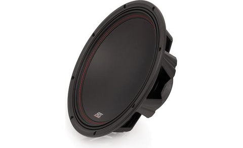 MTX 35 Series Subwoofer