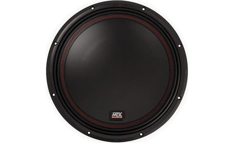 MTX 55 Series Subwoofer