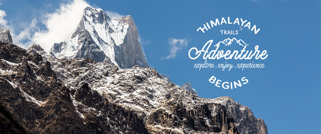 himalayan trails adventure