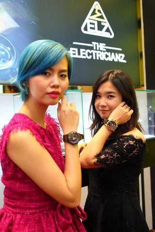 the-electricianz-launch-malaysia-red-army-watches-2